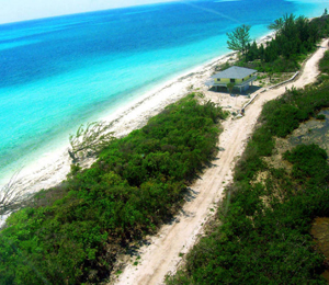 About Freeport Bahamas