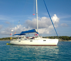Nassau Sailing Tours