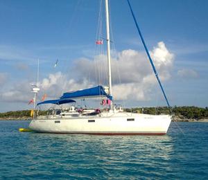 Nassau Sailing Tours