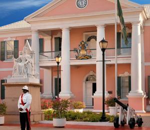 Nassau Sightseeing Tours