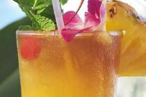 Bahamas Booze Cruises