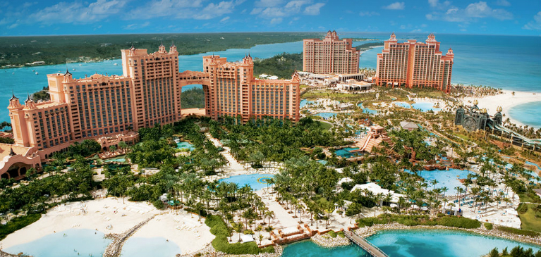 Things To Do In Nassau Bahamas