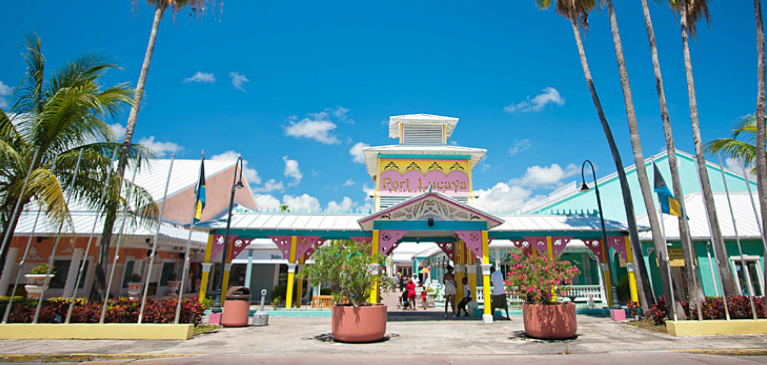 Things To Do In Freeport Bahamas